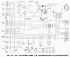 harley davidson radio wiring diagram 00 ultra radio wiring schematic harley davidson forums