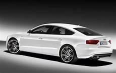 Audi A5 Sportback 2018 New Model Price In Pakistan Specs