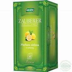 Zauberer Malvorlagen Ragnarok Ceai Verde Lamaie Premium 20dz Zauberer Pret 7 9