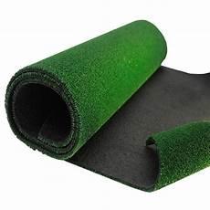tappeto erboso sintetico prezzi shopper center corsia moquette tappeto erboso sintetico