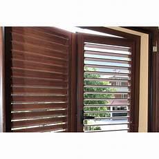 persiane in alluminio effetto legno persiana in alluminio effetto legno lato interno gruppo
