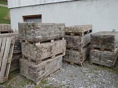 beton pflastersteine in eichenberg sonstiges material