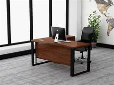 online home office furniture lucy l shape executive desk feminine home offices