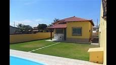 casa da comprare casa piscina financiada p caixa jacon 201 saquarema