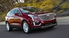2019 cadillac xt5 reviews research xt5 prices specs motortrend