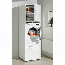 schrank über waschmaschine waschmaschinenschrank melamin gr 246 223 e m 67x65x207 cm waschmaschinen 252 berbau einbau schrank