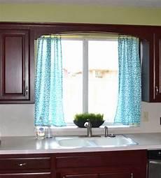 Kitchen Curtains For Bay Windows by Kitchen Yellow And Grey Kitchen Curtains Kitchen Window
