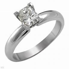 خاتم الزواج منتديات عبير