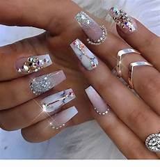 cool nail art 2019 miladies net