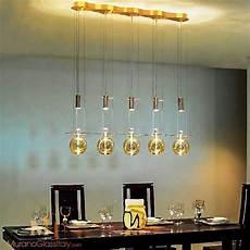 kronleuchter modern led kronleuchter modern led neuheit aus murano offizieller shop