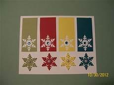 537 best paint chip crafts images pinterest colour pattern paint chips and paint chip art