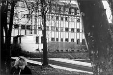 historische bilder bad kreuznach gef 228 ngnis
