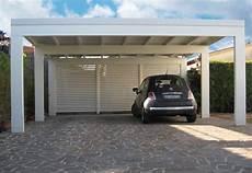 box auto non hai un garage allora box auto e tettoie sono il modo