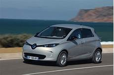 voiture electrique zoe renault zoe gris voiture electrique