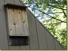 bat house plans florida lote wood bat house plans for texas