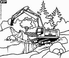 Ausmalbilder Malvorlagen Baufahrzeuge Ausmalbilder Baufahrzeuge 339 Malvorlage Alle Ausmalbilder