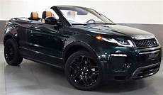 milcar automotive consultancy 187 l r range rover evoque