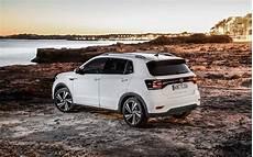 νέο volkswagen t cross το πολυτάλαντο νέα μοντέλα η