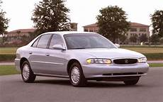 car repair manuals download 2003 buick century spare parts catalogs maintenance schedule for 2003 buick century openbay