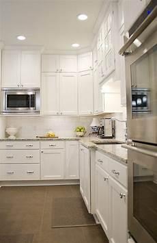 kitchen design knoxville standard kitchen bath