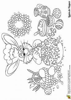 malvorlagen ostereier converter kinder zeichnen und ausmalen