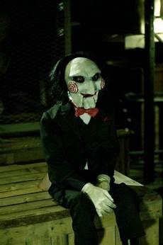 The Purge Reihenfolge - die zehn gruseligsten masken aus chten