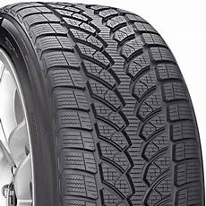 bridgestone blizzak lm 32 tires truck performance winter