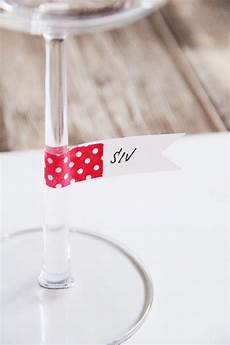 Id 233 E Marque Place Tr 232 S Simple Masking D 233 Co Mariage