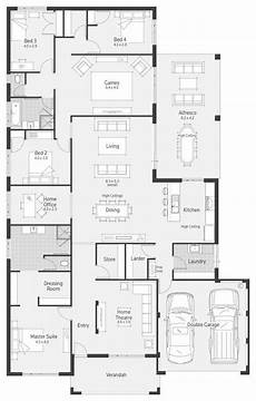 dale alcock house plans archipelago dale alcock homes floor plans house
