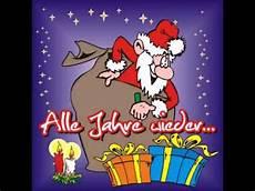 Ausmalbild Weihnachten Lustig Frohe Weihnachten Lustig Starke Witze
