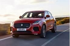 e pace jaguar prix jaguar e pace 2018 release date price specs and