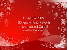 2016 85 family friendly events in and around