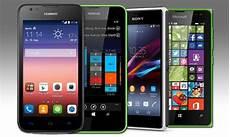 günstige smartphones test gute g 252 nstige smartphones test handy bestenliste