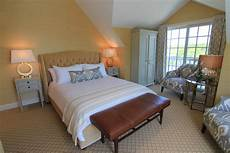 luxury guest rooms grand hotel in kennebunk maine