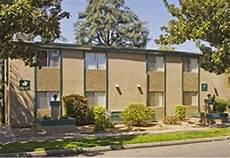 Apartments Low Income Fresno Ca by Low Income Apartments In Fresno Ca