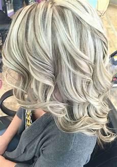 34 Couleur Ou Meche Pour Cacher Cheveux Blancs Idees