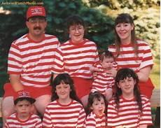 Awkward Family Photos Part 3 Damn Cool Pictures