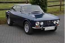 alfa romeo bertone classic park cars alfa romeo 2000 gtv bertone