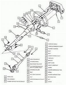 1990 gm steering column wiring diagram car diagram