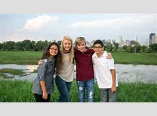 Today Is National Best Friends Day,National Friendship Day – National Day Today,Bff day|2020-06-11