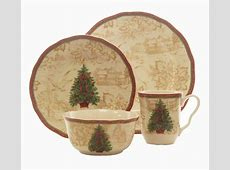 316 best images about :: Winter Holiday Dinnerware on