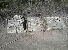 pflastersteine kaufen pflastersteine gebraucht dhd24