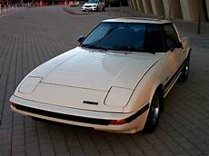 automobile air conditioning service 1985 mazda rx 7 on board diagnostic system super clean 1985 rx7 gsl for sale in kansas city missouri united states for sale photos