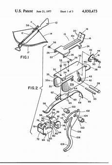 crossbow plans repeating crossbow plans pdf szukaj w google crossbow medieval crossbow homemade crossbow