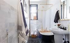 tende per vasca da bagno tende per vasca da bagno tendaggi per interni