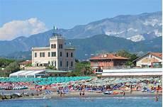 marina di massa web hotel italia massa prenotazione on line viamichelin
