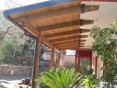 tettoie legno tettoie in legno pino costruzioni srls casal velino