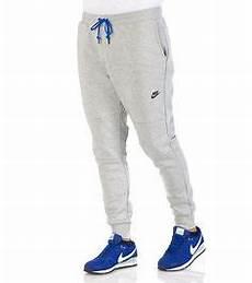 details about mens adidas originals 3 stripes tracksuit navy s m l xl adidas tracksuit