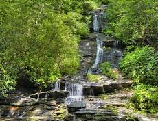 5 things only who love the smoky mountains in tennessee will understand
