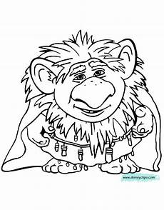 disney s frozen coloring pages 3 disneyclips